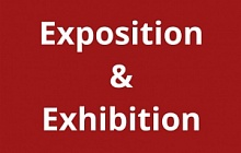Expisition&Exhibition